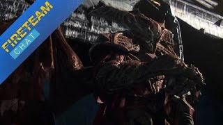 Destiny: The King Has Fallen - IGN
