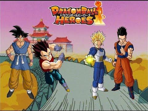 dragon ball legends how to get goku defense
