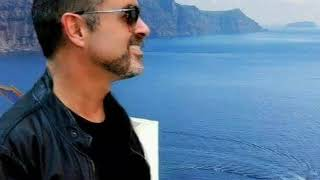 Watch George Michael Club Tropicana video