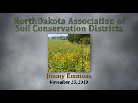 Soil Conservation Jimmy Emmons Nov 2019 04