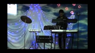 Sinhala Christian Songs Seethala Sulanga 2011 Christmas Program's Songs