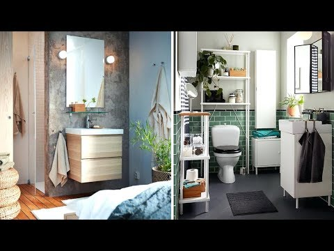 25-ikea-hack-bathroom-ideas