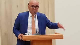 metin oral 2017 dönemi hizmet sunum toplantııs 5 4 2018
