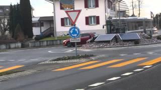 Scania hess 29