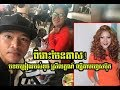 khmer star Srey Leak new song,News khmer,Video khmer,Update,Mr-LR
