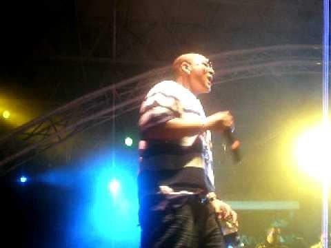 Sebas Y Migue '' mi cielo ''  live ÑEJO Y DALMATA Medellin