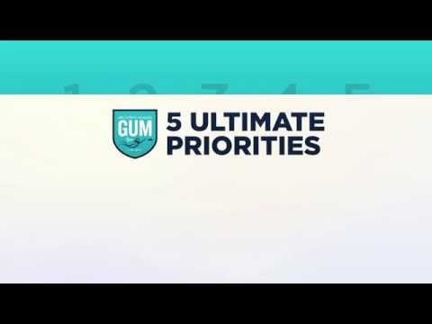 Intro to the Girls' Ultimate Movement