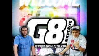 faixa 7 do cd g8 eventos