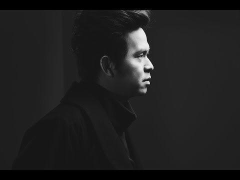 Cakra Khan - Tak Bisa Ke Lain Hati (KLA Project Cover) Live