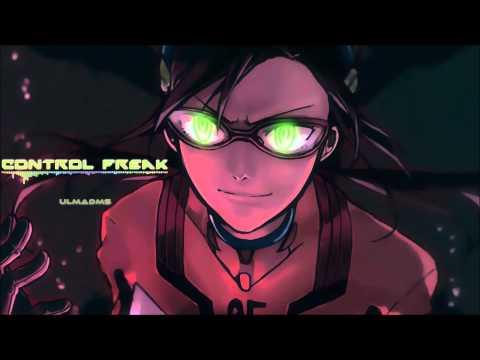 Nightcore - Control Freak [HD]
