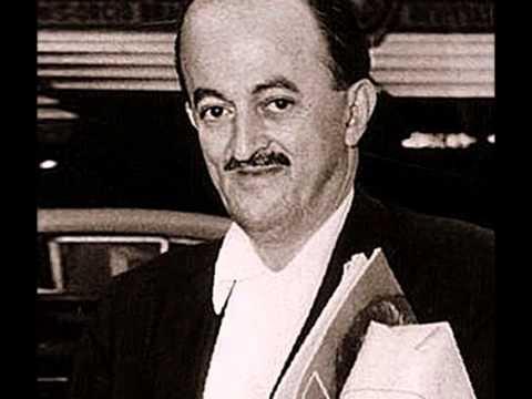 Lamartine Babo e Orquestra Colúmbia - MARIA DA LUZ - Suesse-Borelz-Lamartine Babo - Ano de 1932