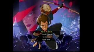 Carmen Sandiego: The Secret of the Stolen Drums - Pixel Playground
