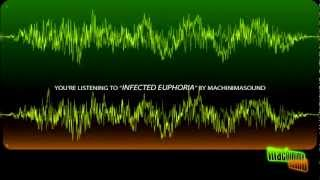 Infected Euphoria (Royalty Free Music) [CC-BY]