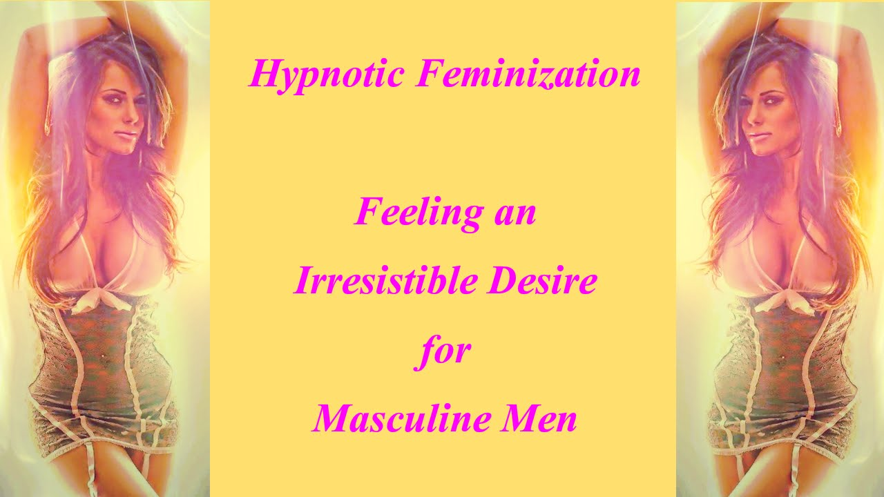 erotic-hypnosis-feminization-girly