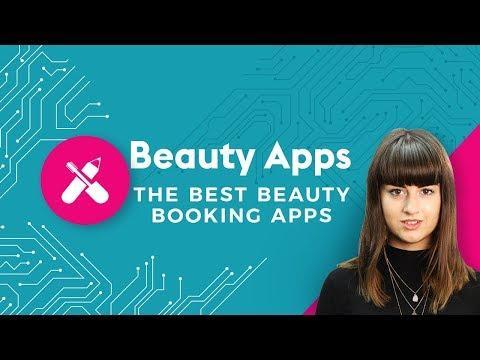 Beauty How-To Video: Smokey Eye Makeup