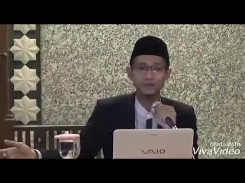 hukum-cryptocurrency-dalam-islam