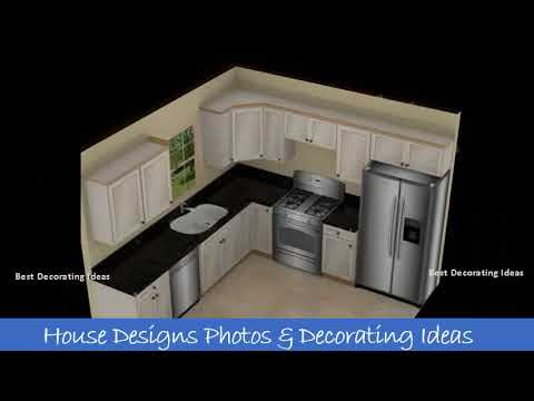 Design Kitchen And Bath Floral Park Best Of Modern Kitchen Decor