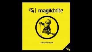 �������� ���� Magik Brite - Afterlight ������