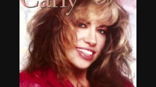 Carly Simon - Give Me All Night