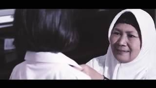 """Sedih Banget..!! Lagu Untuk Ibu """"Chrisye - Bunda Tercinta"""" (COVER) By DARREN SIGLY"""