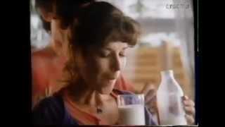 Milk - TV Advert