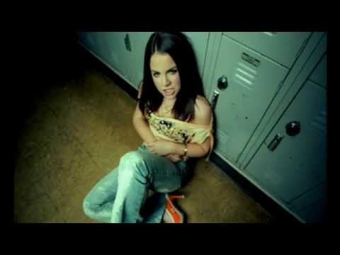 JoJo - Leave, Get Out (Official Music Video) + Lyrics.flv