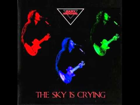 Still Got The Blues (remastered)