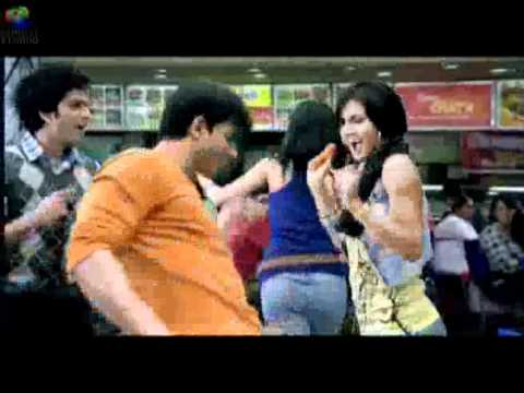 Tic Tac india commercial  2010