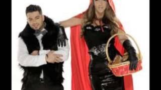 Goga Sekulic Feat.Jasmin Jusic (ft.Dj King)