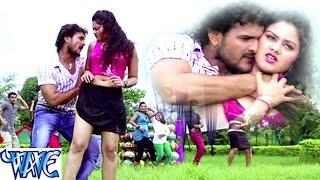 HD कपड़ा पेहनतारु ननकी    Kapda Pehnataru Nanki    Shola Shabnam    Bhojpuri Hit Songs new
