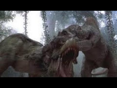 The largest dinosaurs ever lived ↔ MOST DANGEROUS DINOSAURS ↔ Top 10 T-Rex, Spinosaurus...