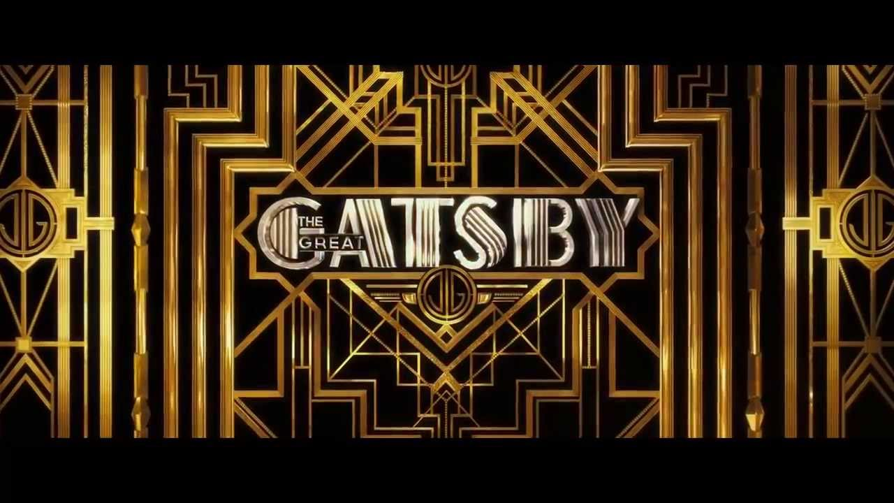 great gatsby projects (the great gatsby: susannah biller as daisy buchanan original  about the  project, recommended jacques desjardins, who has worked on similar projects.