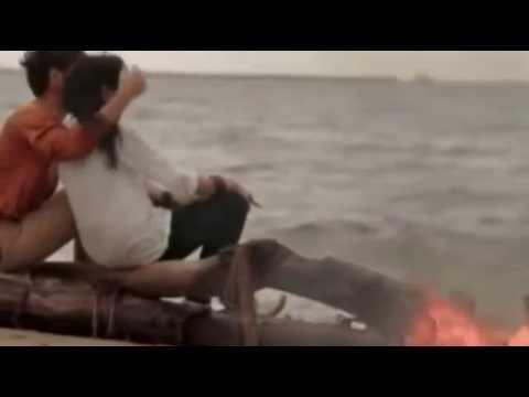 Doel Sakti keagungan cinta  (official video clip )