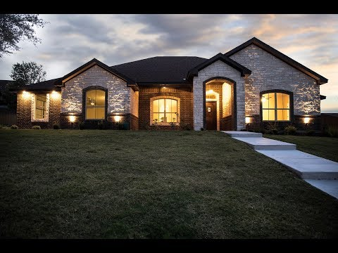 1504 Harvest Drive Nolanville, TX 76559