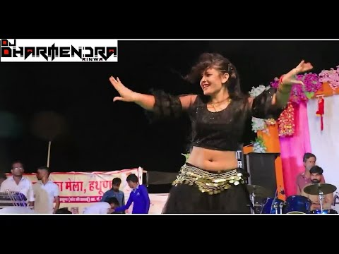 Download ढोल नगाडा बजा करे||Dj Bharat jalwaniya||Dhol Nagada Baja Kare ||Rajsthani hit song 2019||Dj Laxman