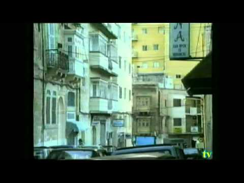 SLIEMA 25 years ago PART 2