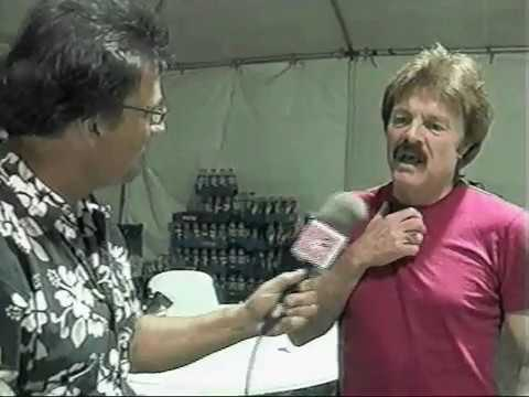 Interview With Tom Johnston Of The Doobie Brothers