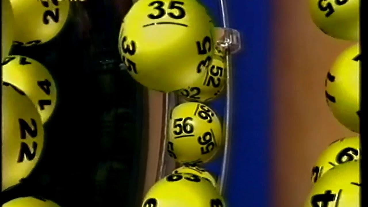Lotto Q