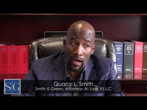 EEOC Process | Phoenix Employment Attorneys
