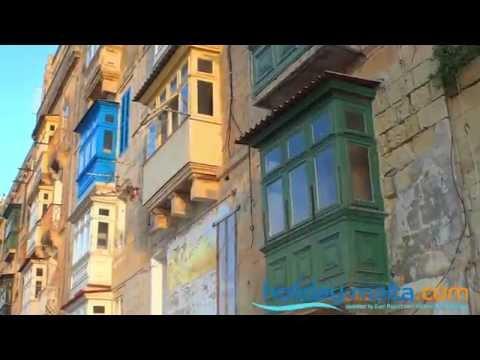 Trabuxu Bordello Hotel Suite Valletta Malta Hotel 109 holiday-malta