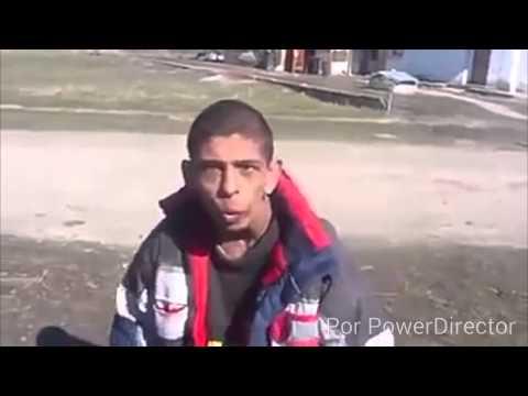 Vídeo de risa para llorar de risa jajaja