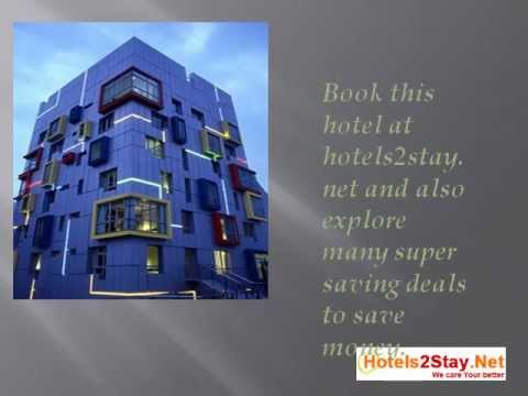 affordable-or-budget-hotels-in-singapore