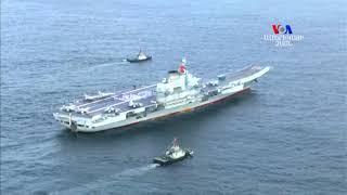 Հյուսիսային Կորեան հրթիռային շարժիչները ստանում է հավանաբար Ուկրաինայից