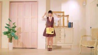 振付本家様→http://www.nicovideo.jp/watch/sm25284519 *音源本家様→htt...