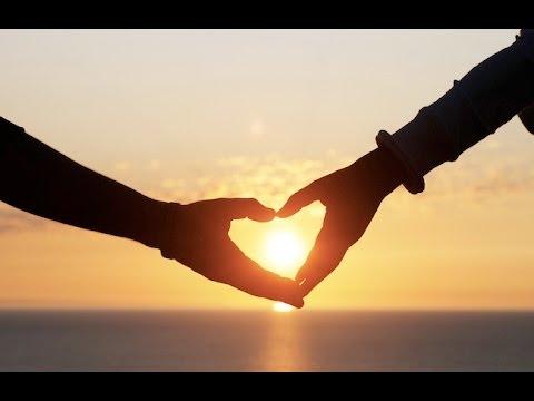 Ægteskab dating sites australien