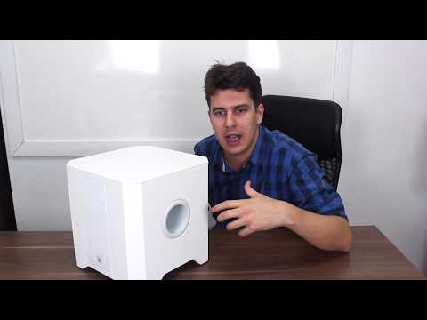 subwoofer-rd-sw8-frahm---review-analise-sub-residencial-|-audio-prime