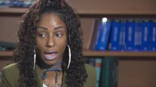 California woman attacked during Instagram date