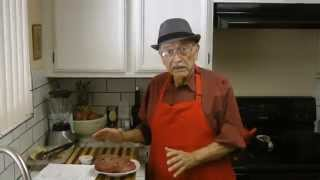 Raphael Cooks With You - Chuck Roast Italian Style