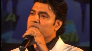 Zikra Hota Hai Jab Qayamat Ka - Mukhtar Shah - Kala Ankur Ajmer