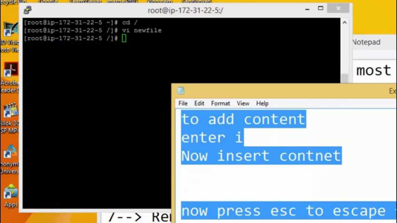 How To Transfer File Using Putty Serial Terminal - norseven
